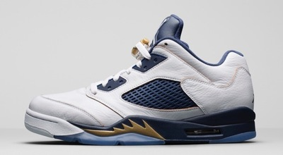 air-jordan-5-low-dunk-from-above-release-date.jpg