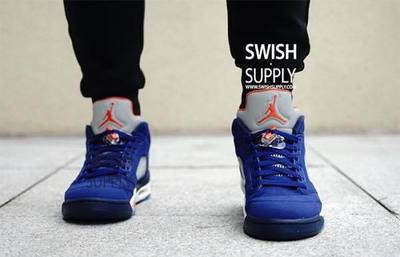 air-jordan-5-low-knicks-on-feet-2.jpg