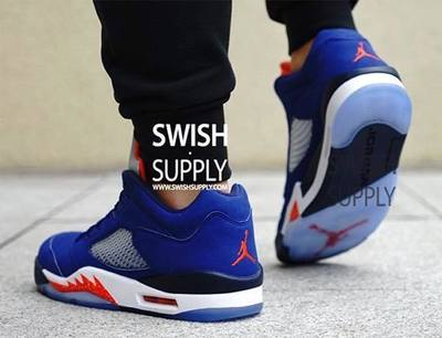air-jordan-5-low-knicks-on-feet-3.jpg