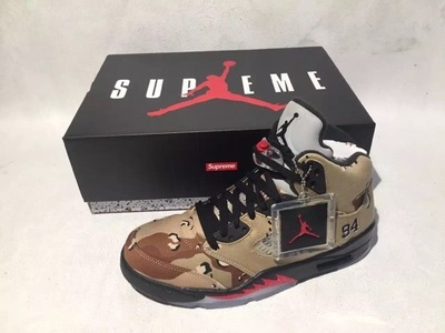 air-jordan-5-retro-supreme-retail-price-1.jpg