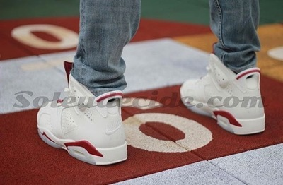 air-jordan-6-maroon-on-foot-3.jpg