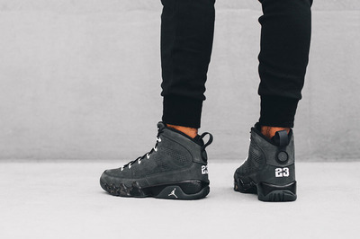 air-jordan-9-anthracite-on-feet-images-3.jpg