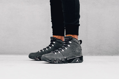 air-jordan-9-anthracite-on-feet-images.jpg