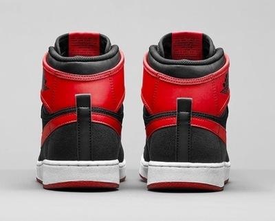 air-jordan-ajko-black-red-2015-7.jpg