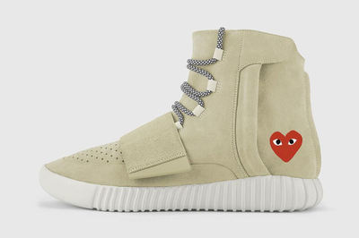 artist-imagines-yeezy-boost-750-collaborations-03.jpg