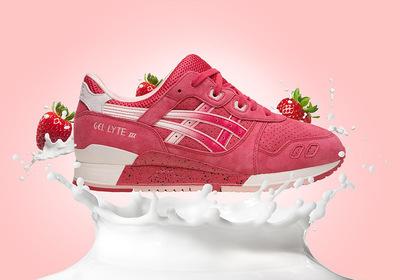 asics-gel-lyte-iii-strawberries-and-cream-valentines-1.jpg