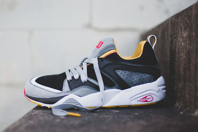 b-a-u-x-puma-blaze-of-glory-eat-what-you-kill-6.jpg