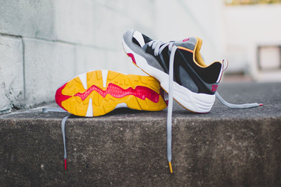 b-a-u-x-puma-blaze-of-glory-eat-what-you-kill-7.jpg