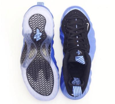 blue-foamposites-01.png