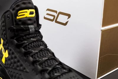 champ-pack-under-armour-curry-one-01.jpg