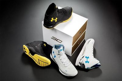 champ-pack-under-armour-curry-one-04.jpg