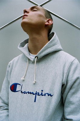champion-law-fall-winter-2015-7-560x840.jpg