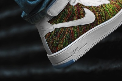 closer-look-at-air-force-1-ultra-flyknit-mid-05.jpg