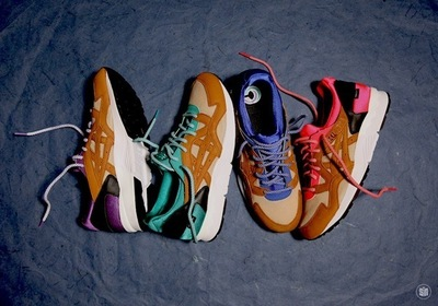concepts-asics-mix-and-match-pack-13.jpg