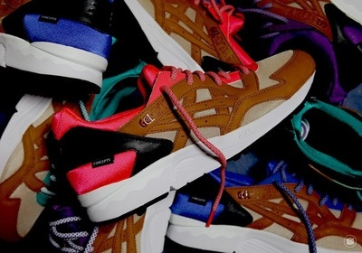 concepts-asics-mix-and-match-pack-4-1.jpg