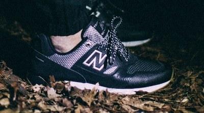 concepts-new-balance-trail-buster.jpg