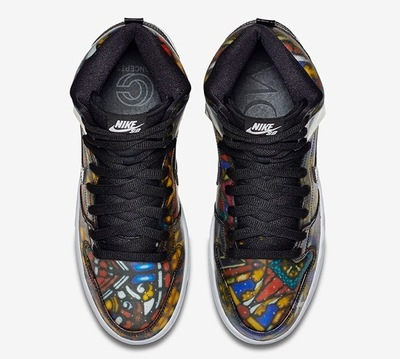 concepts-nike-sb-dunk-high-stained-glass-release-date-3.jpg