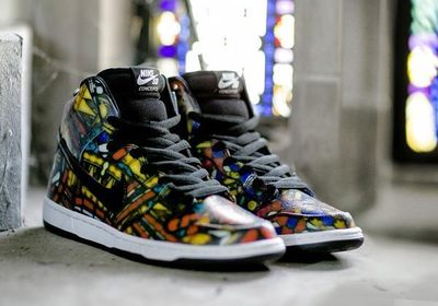 concepts-nike-sb-grail-pack-3.jpg