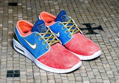 concepts-nike-sb-grail-pack-4.jpg