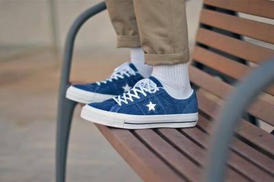 converse-one-star-blue-1100-2.jpg