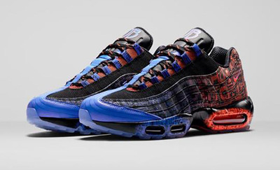 db-nike-air-max-95-2015-jacob-1.jpg