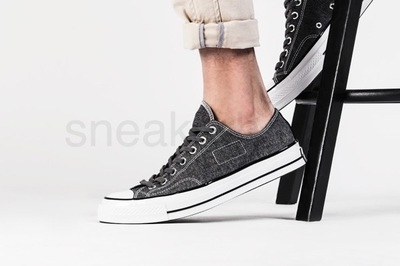 fragment-design-converse-chuck-taylor-all-star-001.jpg
