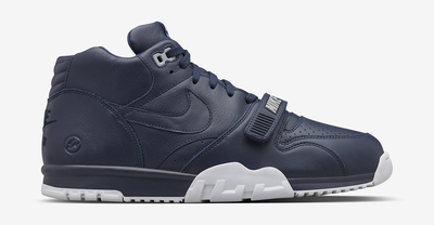 fragment-nike-air-trainer-1-mid-us-open-1.jpg
