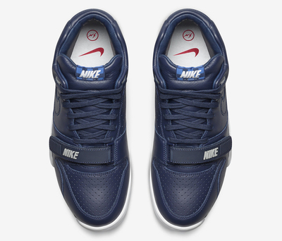fragment-nike-air-trainer-1-mid-us-open-3.jpg