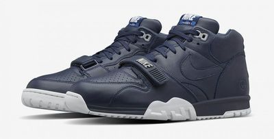 fragment-nike-air-trainer-1-mid-us-open.jpg
