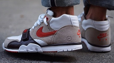 fragment-nike-air-trainer-1-on-feet-2.jpg