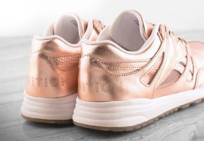 fruitition-reebok-ventilator-rose-gold-4.jpg