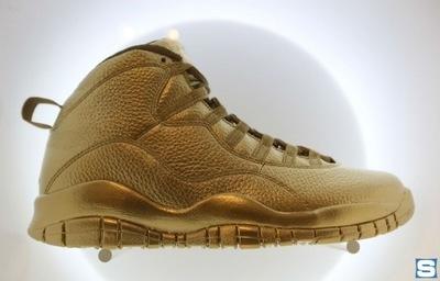 gold-air-jordan-10_cmfqsa.jpg