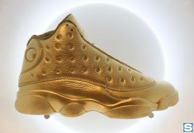 gold-air-jordan-13_zkgpyp.jpg