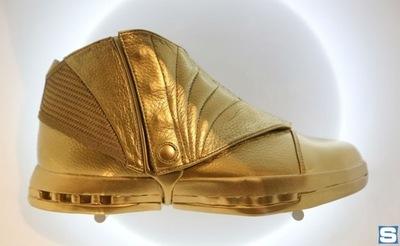 gold-air-jordan-16_sqrlvt.jpg