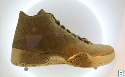 gold-air-jordan-29_ltr2bw.jpg