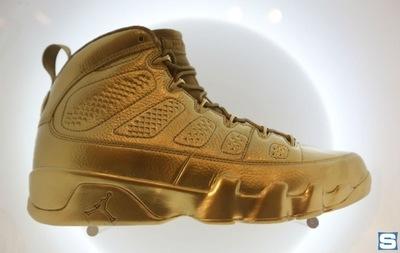 gold-air-jordan-9_hzb48z.jpg