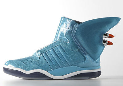 jeremy-scott-adidas-shark-1.jpg