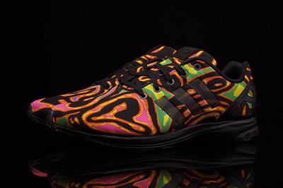 jeremy-scott-adidas-zx-flux-01.jpg