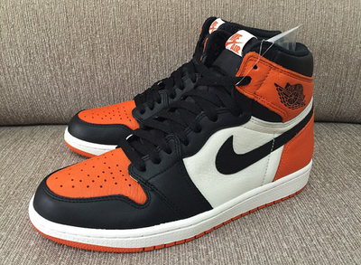 jordan-1-og-shattered-glass-1.jpg