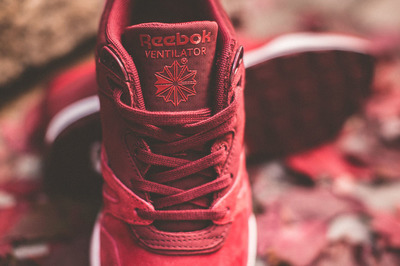 livestock-reebok-ventilator-maple-leaf-3.jpg