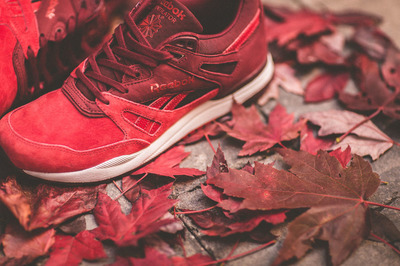 livestock-reebok-ventilator-maple-leaf-5.jpg