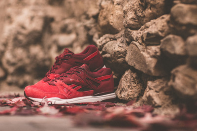 livestock-reebok-ventilator-maple-leaf-7.jpg