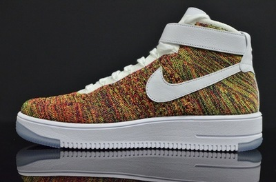 multicolor-flyknit-air-force-1-14-1.jpg