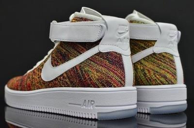 multicolor-flyknit-air-force-1-15.jpg