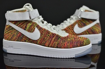 multicolor-flyknit-air-force-1-16.jpg