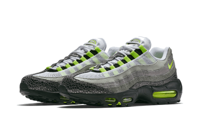 neon-nike-air-max-95-safari.png