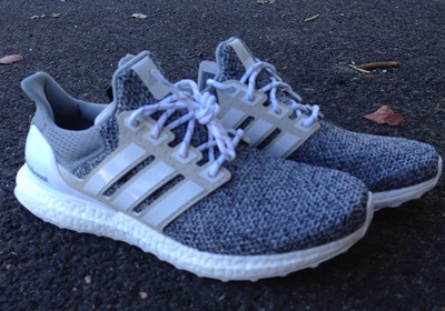 new-adidas-ultra-boost-colorways-arriving-fall-3.jpg