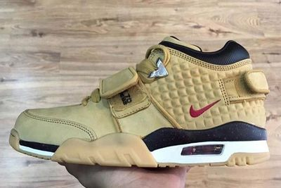 nike-air-cruz-wheat-1.jpg