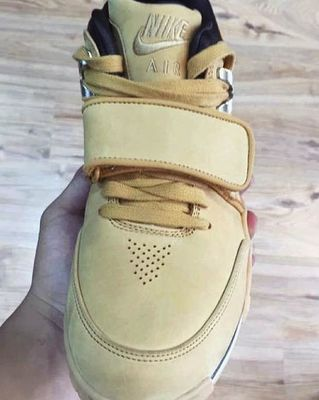 nike-air-cruz-wheat-2.jpg