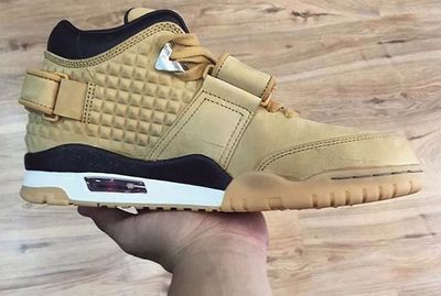 nike-air-cruz-wheat-3.jpg